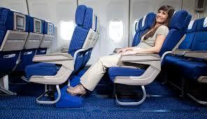 airlines reservation siege surclassements et services uniques