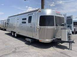 104 Airstream Flying Cloud For Sale Used 30 Rvs Rv Trader