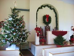 Christmas Tree Shop Freehold Nj by Weekend Historical Happenings 12 6 14 12 7 14 The History