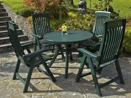 8 10 Person Patio Table by Patio 8 Plastic Patio Chairs Using Plastic Patio Furniture