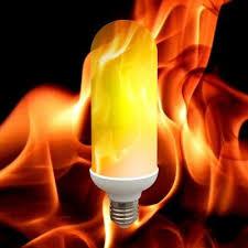 led light bulbs e27 led effect light bulbs
