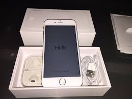 Apple iPhone 6 Gold 16GB T Mobile BlackBerry Forums at