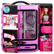 Buy Barbie DPP64 Fashionistas Ultimate Closet Doll, Multi Color ... 134 Best Barbie Fniture Images On Pinterest Fniture How To Make A Dollhouse Closet For Your Articles With Navy Blue Blackout Curtains Uk Tag Drapes Amazoncom Collector The Look Collection Wardrobe Size Dollhouse Play Set Bed Room And Barbie Armoire Desk Set Fisher Price Cash Register Gabriella Online Store Fairystar Girls Pink Cute Plastic Doll Assortmet Of Clothes Armoire Ebth Diy Closet Aminitasatoricom Decor Bedroom Playset Multi Fhionistas Ultimate 3000 Hamleys 1960s Susy Goose Dolls