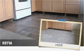 Home Depot Kitchen Flooring Lovely Carpet Vinyl Plank Bathroom