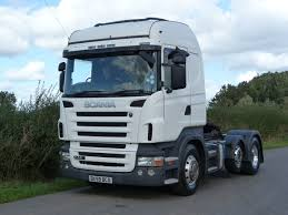 Used Scania Trucks For Sale Kleyn Trucks For Sale Scania R500 Manualaircoretarder 2007 New Deliverd To Sweden Roelofsen Horse Box Flat Sold Macs Huddersfield West Yorkshire Catalogue Of On In Ukkitwe On Line Kitwe 3series Is The Greatest Truck All Time Group Scania R124la 4x2 Na 420 Tractor Units For Sale Topline Used Tractor Truck Suppliers And Manufacturers At P93 Hl Retrade Offers Used Machines Vehicles Classic Keltruck Trucks Page 71 Commercial Motor R 4 X 2 Tractor Unit 2008 Sn58 Fsv Half