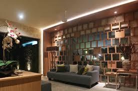 100 Interior Design In Bali BB Studio S Architecture Contractor