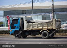 Private Hino Dump Truck. – Stock Editorial Photo © Nitinut380 #178884370 Private Hino Dump Truck Stock Editorial Photo Nitinut380 178884370 83 Food Business Card Ideas Trucks Archives Owning A Best 2018 Everything You Need Your Dump Truck To Have And Freight Wwwscalemolsde Komatsu Hm4400s Articulated Light Duty Chipperdump 06 Gmc Sierra 2500hd With Tool Boxes Damage Estimated At 12 Million After Trucks Catch Fire Bakers Tree Service Truckingdump Delivery Services Plan For Company Kopresentingtk How To Start Trucking In Philippines Image Logo