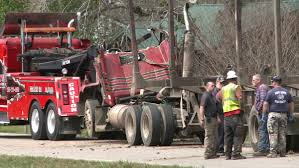 100 Logging Truck Accident Man Killed In Log Truck Accident On Old Highway 431 WHNTcom