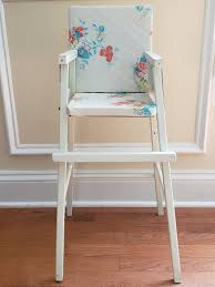 Vintage Wood High Chair Doll Chair   Etsy Wooden Baby Doll High Chair Toy For Dolls Ojcommerce Adora Pink Feeding 205 Inches Krabatse High Chair Snuggles S Feadora Tiny Harlow August Lane Jonti Craft Traditional Timorous Beasties Antique German Wood Play Table Late 19th Ct Eddy Olivias Little World Princess Amazoncom Butterfly Closet Fniture Fits Modern By Hipkids Hip Kids Twins Highchair Twin Dinner Time Nenuco
