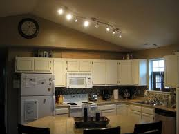 architektur bright ceiling lights for kitchen lighting light