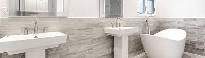 tile wholesalers of newark newark nj us 07105