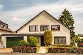 einfamilienhaus in solingen aufderhöhe verkauft