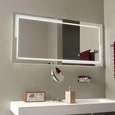 badspiegel bathroom mirrors homify