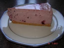kuchen torten schwarze johannisbeer torte