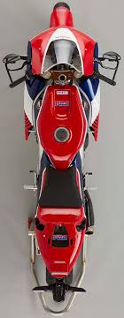 371 Best Motorcycles Images On Pinterest | Sport Motorcycles, Crotch ... Craigslist Driver Dies After Ctortrailer Blows Off Bridge Roanoke Virginia Cars And Trucks Best Truck 2018 Lingo Quiz 16 Best And Motorcycle Parts Images On Pinterest Motorcycle First Snow In My First Sti Subaru Chevrolet Camaro News Reviews Top Speed 81 Chevy Commercial