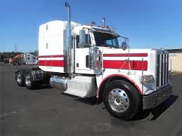 Used Trucks For Sale By Owner In Arkansas Present Peterbilt ...