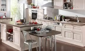 porte meuble cuisine ikea porte meuble cuisine lapeyre excellent meubles de