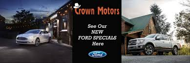 Crown Ford | Redding,CA | New & Used Ford Dealership Lithia Chevrolet In Redding Your Shasta County Car Truck Dealer Used Car Dealer Milford Norwich Middletown Ct Dealertown Toyota Of New Cars Ca Serving Red Beat Specials Dealership Park Marina Motors Camry Price Lease Offer C4500 4x4 Crew Cab Flatbed For Sale By Carco Sales Subaru With And Service 2004 Gmc Topkick C6500 Utility Swainsboro Ford Lincoln Ga 1949 Dodge Power Wagon For 1952 Pinterest