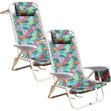 Beach Chair The Best Camping Chair According To Consumers Bob Vila Us 544 32 Off2019 Office Outdoor Leisure Chair Comfortable Relax Rocking Folding Lounge Nap Recliner 180kg Beargin Sun Ultralight Folding Alinum Alloy Stool Rocking Chair Outdoor Camping Pnic F Cheap Lweight Lawn Chairs Find Storyhome Zero Gravity Adjustable Campsite Portable Stylish Seating From Kmart How Choose And Pro Tips By Pepper Agro Outdoor Fishing With Carry Bag Set Of 1 Outsunny Alinum Recling 11 2019 For Summit Rocker Two