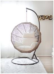 Swing Chair On Sale, Indoor Swing Chair @janawilliamsx0 | Interior ... Shop Daneen Traditional Indoor Acacia Wood Rocking Chair With Adirondack Natural Teak Outdoor Patio White Fabric Chairs With Regard To Cushion For Aosom Hcom Modern Porch Fniture For Belham Living Windsor 8211 Espresso Ebay Sol 72 Arson Wayfaircouk Gray Cushions Babylo Glider And Acapulco Or Set Of 2 China Walnut Chairsculpted Teak Etsy Sunny Designs Santa Fe Walmartcom Coral Coast Inoutdoor Mission Slat