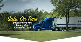 Freymiller, Inc. | A Leading Trucking Company Specializing In ... Truck Driving Jobs For Felons Youtube Truck Driver Recruiter Traing Pre Qualifing Drivers Uber Touts Cporate Policy To Offer A Second Chance Httpswwwhiregjobinterviewsforfelons 250514t1801 Job Programs For Ex Felons Imoulpifederc Decker Line Inc Fort Dodge Ia Company Review Does Acme Markets Hire We Found Out The Information You Need Flatbed Driving Jobs Cypress Lines Road Atlas Page 1 Ckingtruth Forum 37 That Offer Good Second Chance Hill Brothers Transportation Heres What