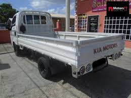 Kia K2700 Pickup ~ | Manual Petrol White For Sale In Trinidad And ... Kia Sorento Engine 35l 2003 2006 A Auto Truck Llc Korean Used Frontier Regular Box Dstrading008 Trucks And Parts Sale Export Car Scrapyard Kiat Lee Used Cars Suvs For In Amos Soma Kia K2700 Group Rio 2 On Trader Uk Concept Flashback 2004 Kcv4 Mojave Cheap Cars Trucks Sale Maryland 2010 Soul B10759 Forte Kelowna Northwest Limited We Are The Authorized Dealers A Wide Range Pickup Manual Petrol White For In Trinidad 2015 Optima Hybrid Pricing Features Edmunds