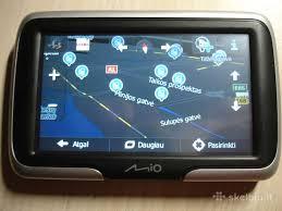 GPS Navigacijos Geriausiomis Kainomis Klaipedoje - Skelbiu.lt Gps Navigation For Professional Truck Drivers Garmin Dezl 570lmt 5 Piccolo Software Dezl 770lmthd 7 Navigator Automotive Shop Advanced For Trucks 134300 Bh Rv 770 Lmts Best Outside Our Bubble Navigacija Ttom Go 6000 Lmt Europe 6 Col Aliolt Semi Gps Accsories And Dezlcam Lmthd Navigation System 145700 Dzl 780lmts Trucking With Bluetooth Lifetime Map Garmin Dezl 760lmt Lifetime Map And Traffic Truck Camper My Image Kusaboshicom A Truck Lmt 00145711