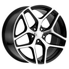 OEM Replicas Chevy Camaro Z28 Machined Black - BigWheels.Net ... Wheels For Cadillac Silverado 2500 Ebay Oem Replicas Chevy Camaro Z28 Machined Black Bigwheelsnet 20 Suburban Tahoe Polished 5 Bar Used Chevrolet Truck Sale Page 3 Cobalt 72008 Hubcap Gm Genuine 3252 Oem 22sanyone Have Them Tires Tpms Gmtruckscom 8 Lug Rims Amazoncom Suv Automotive Street Offroad Gmc Inch Wheels Rims Replica Factory Stock