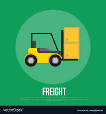 Freight Banner With Forklift Truck Royalty Free Vector Image 1952 Studebaker Truck Ad Car Ads Pinterest Lift Services Used Trucks The Blockade On Twitter Icymi Our Ads Mobile Billboard Customer Service Gets A Lift Beechcraft Bonanza Ad 1948 T How Much Do Forklift Courses Cost Cacola Bottling Coplant Photococa Cola Bottle Vending Machine Wisers Outdoor Advert By John St Forklift Of The World Forklifts Adverts That Generate Sales Leads 1949 Ad06 Auto Cars And Lifted Mxt X Diesel For Sale Rhnwmsrockscom On A D Mercedesbenz Arocs 3251 Joab Lastvxlare Registracijos Metai 2018 Elite Inc Equipment Sales In Ramsey Mn