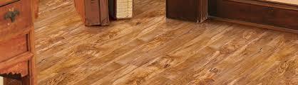 awesome mannington vinyl plank flooring luxury vinyl tile luxury
