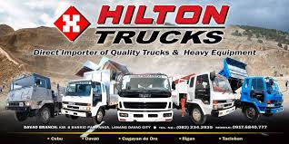 Hilton Truck Sales Hiring Archives - DavaoJobs.site Quality Trucks Sales 2013 Volvo Vnl 780 Stock21 Rays Truck Inc Wrighttruck Iependant Intertional Transportation Equipment Used Semi Trailers For Sale Tractor Shaw Deer Creek Mn New Cars Service Culina And Leasing Companies