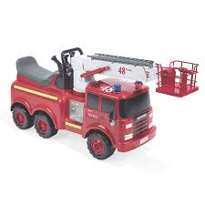Action Fire Engine Ride-on Toy | Montgomery Ward Little Red Fire Engine Truck Rideon Toy Radio Flyer For Kids Ride On Unboxing Review Pretend Rescue Fire Truck Ride On Housewares Distributors Inc Cozy Coupe Tikes Kid Motorz Battery Powered Riding 0609 Products Fisherprice Power Wheels Paw Patrol Rideon Steel Scooter Simplyuniquebabygiftscom Free Shipping Paw Marshall New Cali From Tree Happy Trails Boxhw40030 The Home Depot Vintage Marx On Trucks Antique Editorial Photo Image Of Flea