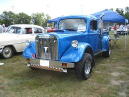 100 Auto Truck Trader Trader Truck Auto Trader Truck Info Site All Warez On A Forum