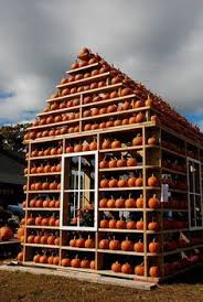 Pumpkin House Kenova Wv Times by 148 Best Images Of Fall Images On Pinterest Autumn Leaves Fall