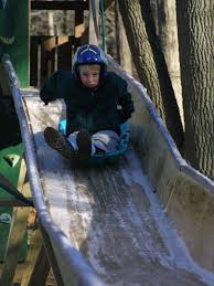 A Homemade Wooden Luge Track Launches Teen To Sochi | WNPR News Tucker Wests Backyard Luge Track Nbc Olympics Twostory Ice Dominates Cnn Video Backyard Course With High Turns And A Few Crashes Youtube Genius Dad Builds Luge Course Roller Coaster Jukin Media Youtube Ideas Pam On The Run 1 Barrie Dad Builds 150metre In His Toronto Star Backyards Modern Snowboard Jump 2010 14 The West Finds Passion For