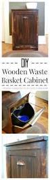 Weiss Schwarz Deck Builder Java by Best 25 Garbage Waste Ideas On Pinterest Ocean Pollution