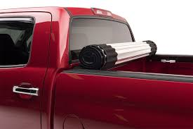 Buy BAK Revolver X2 Roll-Up Tonneau Cover For Best Price And Free ... Lund Genesis Elite Rollup 2002 To 2017 Dodge Ram 1500 Bak Revolver X2 Tonneau Cover Hard Truck Bed Truxedo Lo Pro Soft 571801 Top Your Pickup With A Gmc Life Roll Up For 2004 2005 2006 2007 Chevrolet Industries Rollup 201618 Covers Folding 2014 Toyota Tacoma Cover96086 Amazoncom 597695 55 Tonneautrax For Ford F150 2009 Truxedo 57 545901 62018 Fleetside 5 Weathertech Cheap Roll Up Truck Bed Covers Cover Toyota Tacoma