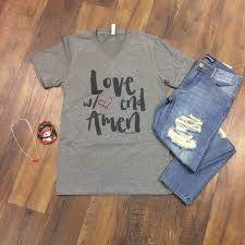 Lsu Rocking Chair Cracker Barrel by We U0027re Thinking Our Love For This Tee Is Without End Seriously