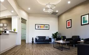 Rectangular Living Room Layout Ideas by Emergency Dentist Frisco 214 396 5950 Dentist
