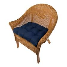 Rave Indigo Blue Indoor / Outdoor Dining Chair Cushions ... Indigo Velvet Ding Chair At Home Indigo Ding Chair Orgeranocom Leather Fabric Solid Wood Chairs Fniture Dorchester Non Stretch Mid Length Cover Homepop Meredith K2984f2275 The Serene Furnishings Chiswick Blue In Pair Broste Cophagen Pernilla And Objects Abbas Fully Upholstered Athens Navy Blue Wood Chairs Ansportrentinfo Pablo Johnston Casuals King Dinettes