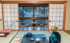 100 What Is Zen Design Finding At Mt Koyasan Overnight Temple Stay Experience