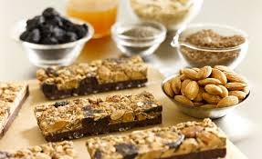 snack bar cuisine report nutritional snack bar shake category to reach 13 1