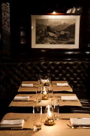 The Breslin Bar And Grill by 100 Best Nyc The Breslin Images On Pinterest Nyc Photo And