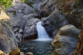Cliff Jumping The Sinks Smoky Mountains by Kings Canyon National Park Wikipedia