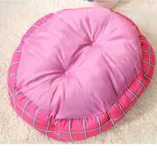 Cave Girly Dog Beds Girly Dog Beds Ideas – Dog Bed Design Ideas