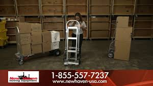 100 Moving Hand Truck Using A Convertible For Easy With Rob Longo
