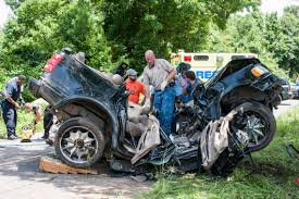 2013 Auto Accident Statistics – Dallas Injury Accidents Lawyer Old Dominion Truck Accident Lawyer Rasansky Law Firm Motorcycle Accidents The Marye Pc Dallas Personal Tx Lawyers In Semi Trucking Renton Wa 888410 What You Need To Know About Thompson Woman Killed Major Crash Involving Garbage Police Drunk Driving Dwi Frenkel Attorney Street Law Firm Texas Wreck Truckers Under Attack By Attorneys Car Vs Dump Dallasfort Worth News Info