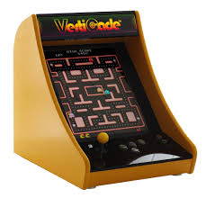 Bartop Arcade Cabinet Plans by System Specifications For Verticade Bartop Mame Cabinet