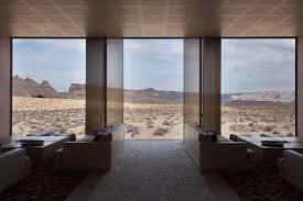 100 Amangiri Resorts Giorgio Possenti Photography Utah 3