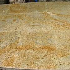 granite tiles tropical green granite manufacturer from madurai